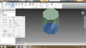 final idea exp (3)